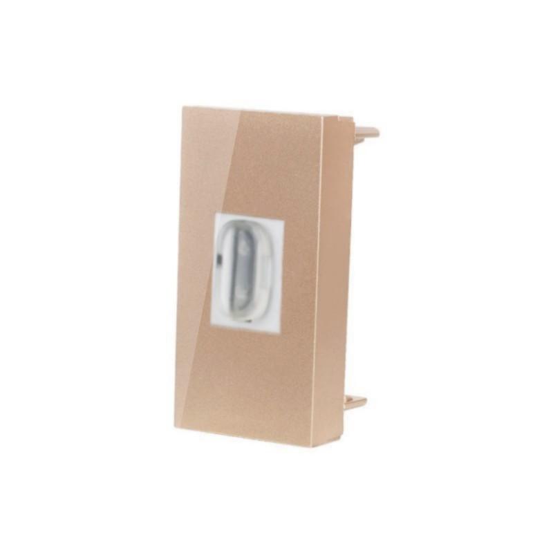 WHDMI-63.jpg