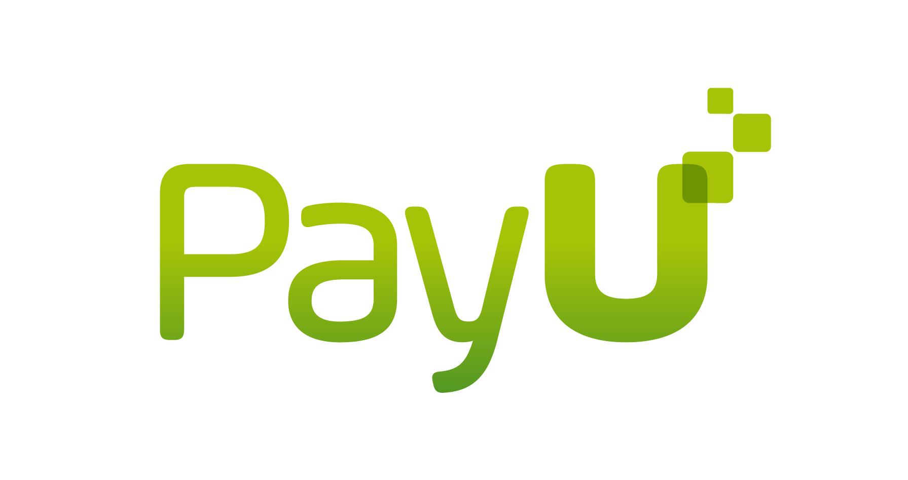 Płatność w sklepie, za pomocą PayU